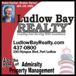 ludlow-bay-realty