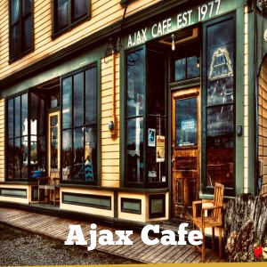 ajaxcafe